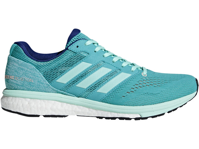 27ab5f0da5bae6 adidas Adizero Boston 7 Running Shoes Women turquoise at Addnature.co.uk